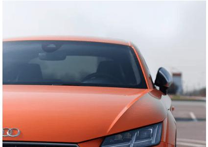 automotive key services, car key