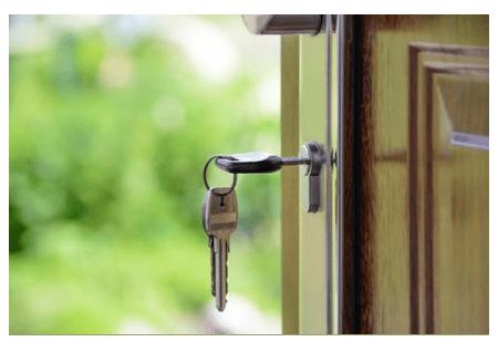 spare keys, residential locksmith
